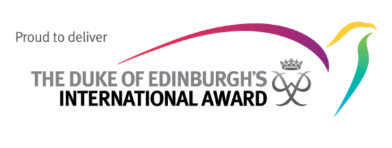 Duke of Edinburgh's International Award