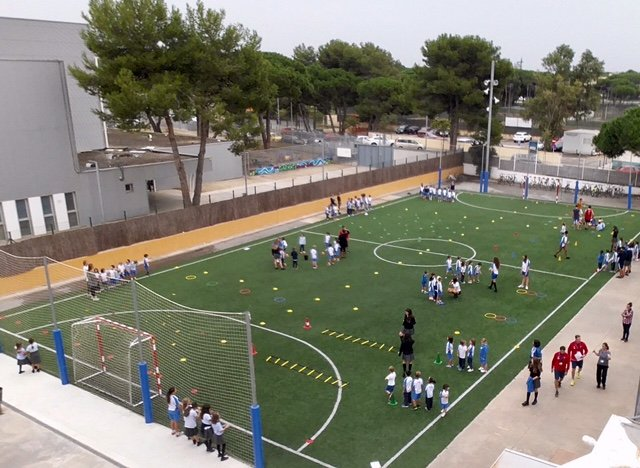 BSB-inter-house-multi-sports