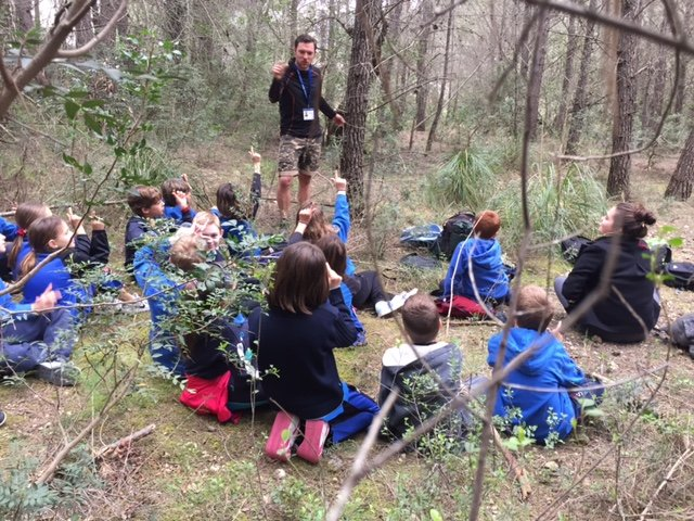 Forest-School-Sitges
