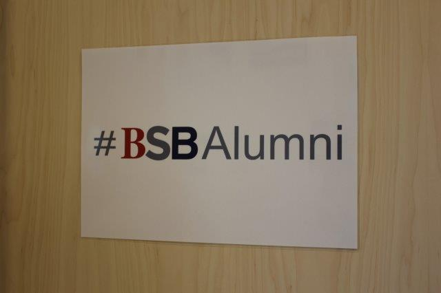 bsb-alumni-welcome-event-2018 (1)