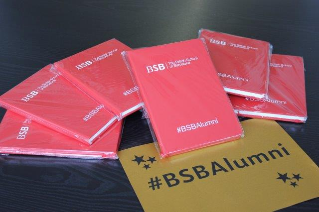 bsb-alumni-welcome-event-2018-39