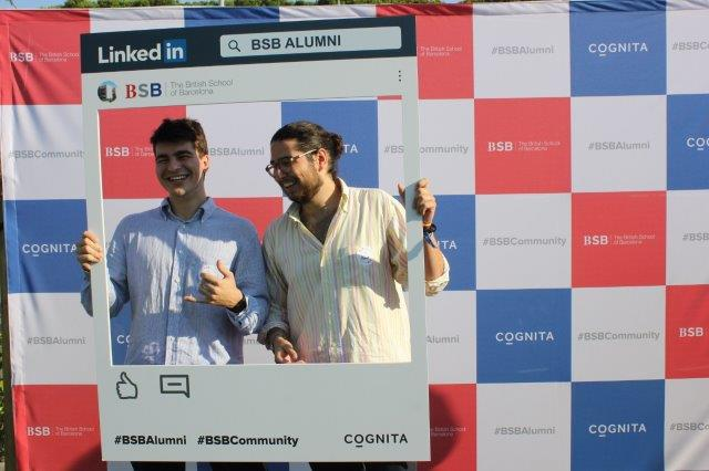 bsb-alumni-welcome-event-2018 (41)