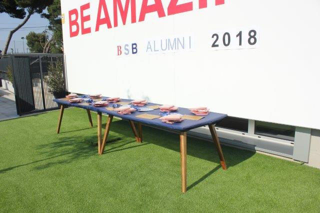 bsb-alumni-welcome-event-2018-5