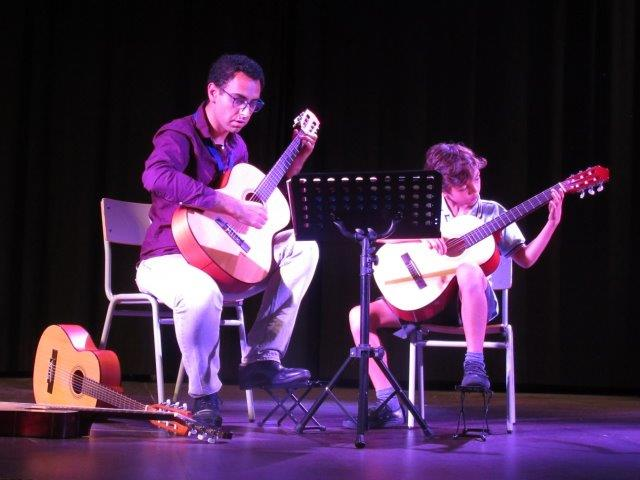 bsb-guitar-recital-abrsm-exams (2)