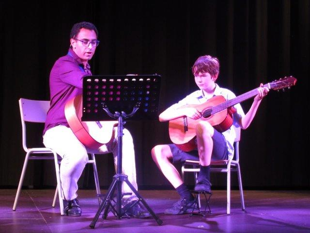 bsb-guitar-recital-abrsm-exams-3