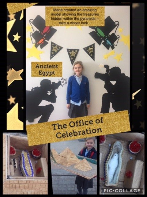 bsb-primary-celebration-office-05