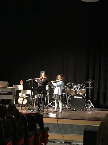bsb-primary-music-recitals (4)