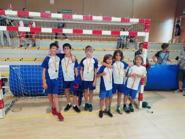 bsb-sitges-handball-tournament (2)