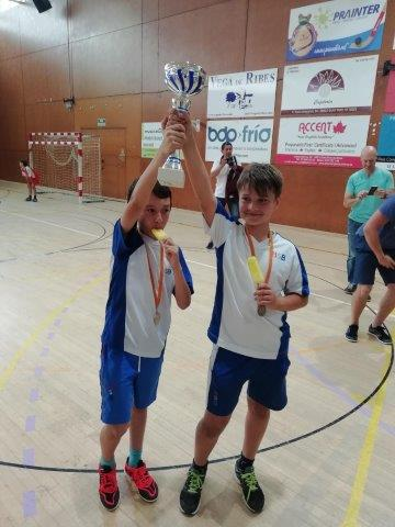 bsb-sitges-handball-tournament (4)