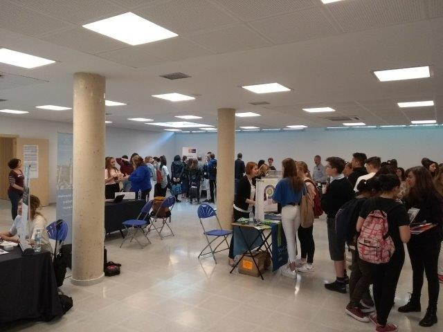 bsb-uk-european-university-fair-10