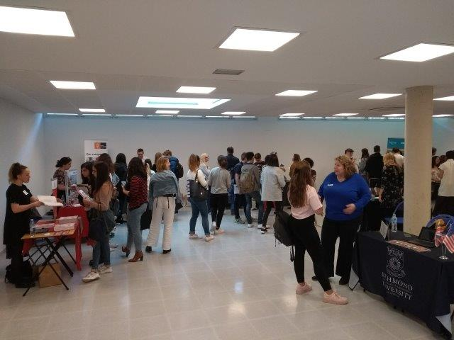 bsb-uk-european-university-fair-13