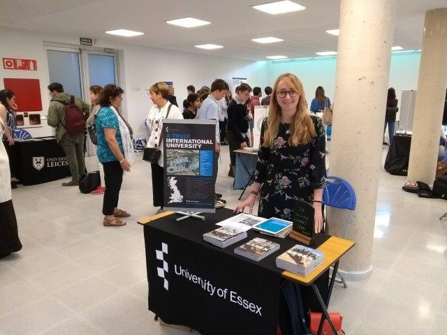 bsb-uk-european-university-fair-14