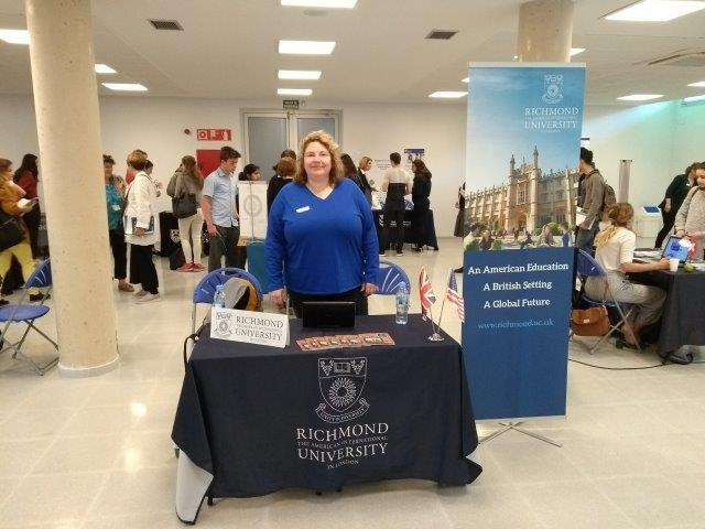 bsb-uk-european-university-fair-15