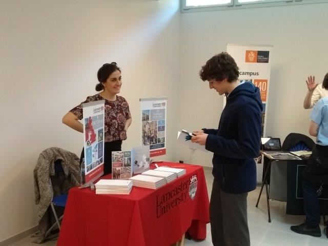 bsb-uk-european-university-fair-2