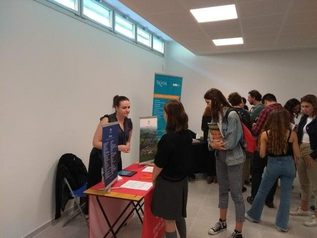 bsb-uk-european-university-fair-5