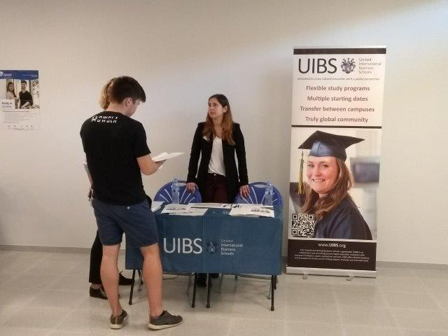 bsb-uk-european-university-fair-9