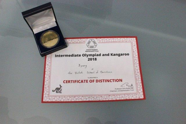 bsb-yiyang-intermediate-maths-olympiad-gold-medal-3