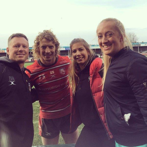 bsb-rugby-netball-uk-sports-tour-2018 (1)