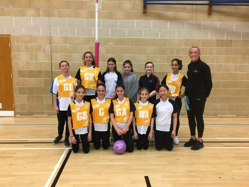bsb-rugby-netball-uk-sports-tour-2018 (11)