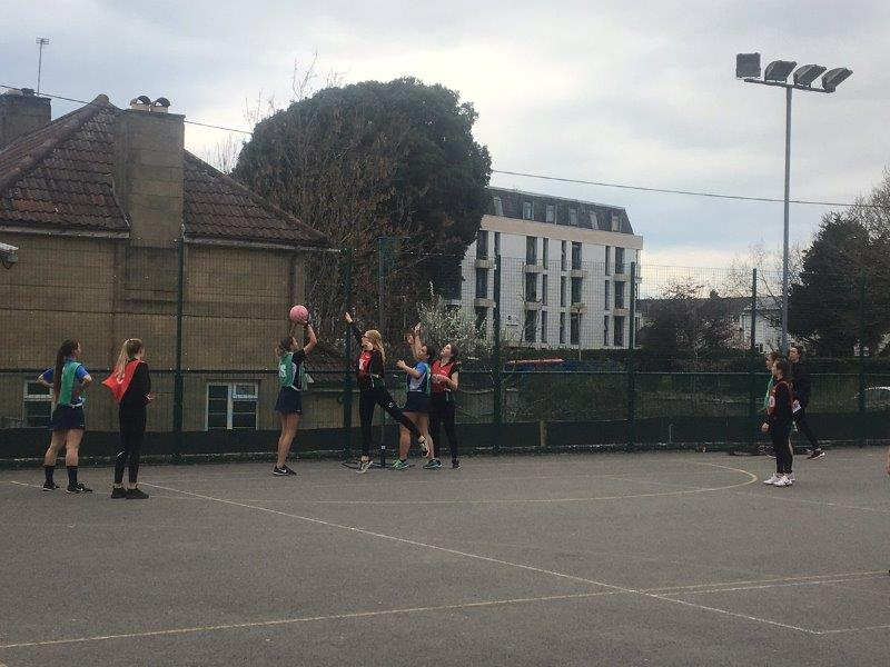 bsb-rugby-netball-uk-sports-tour-2018 (13)