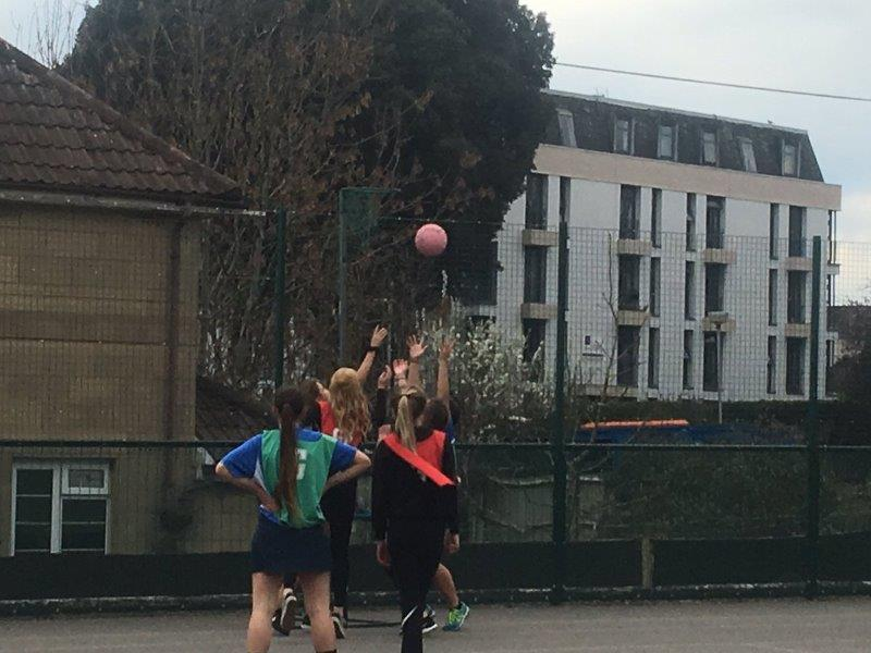bsb-rugby-netball-uk-sports-tour-2018 (14)