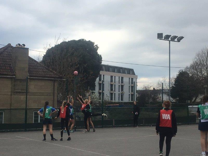 bsb-rugby-netball-uk-sports-tour-2018 (15)