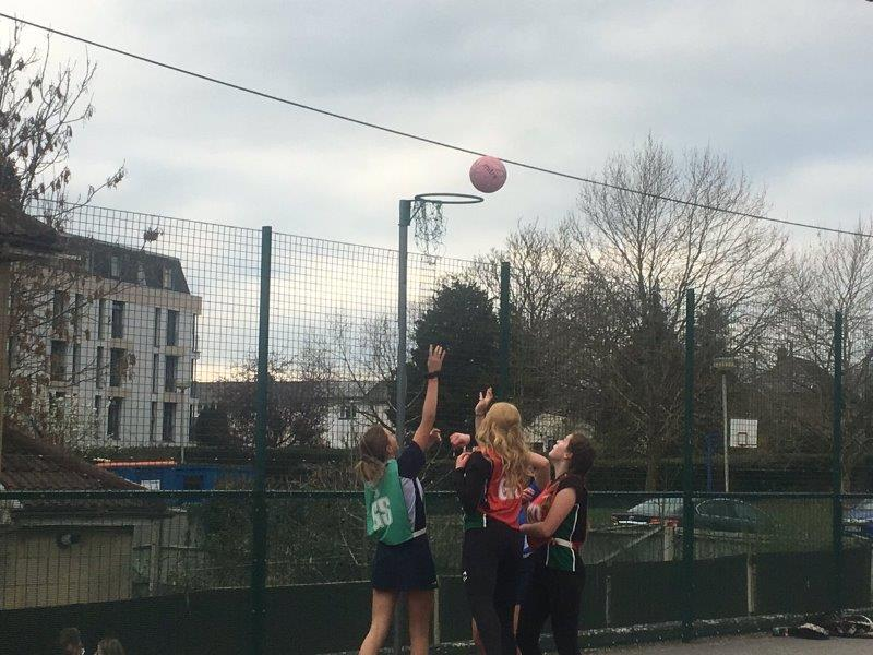 bsb-rugby-netball-uk-sports-tour-2018 (16)