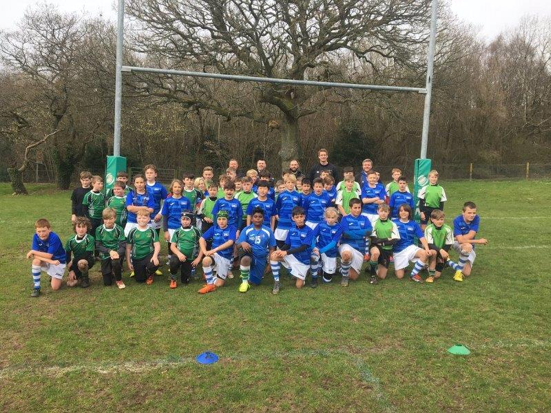 bsb-rugby-netball-uk-sports-tour-2018 (17)