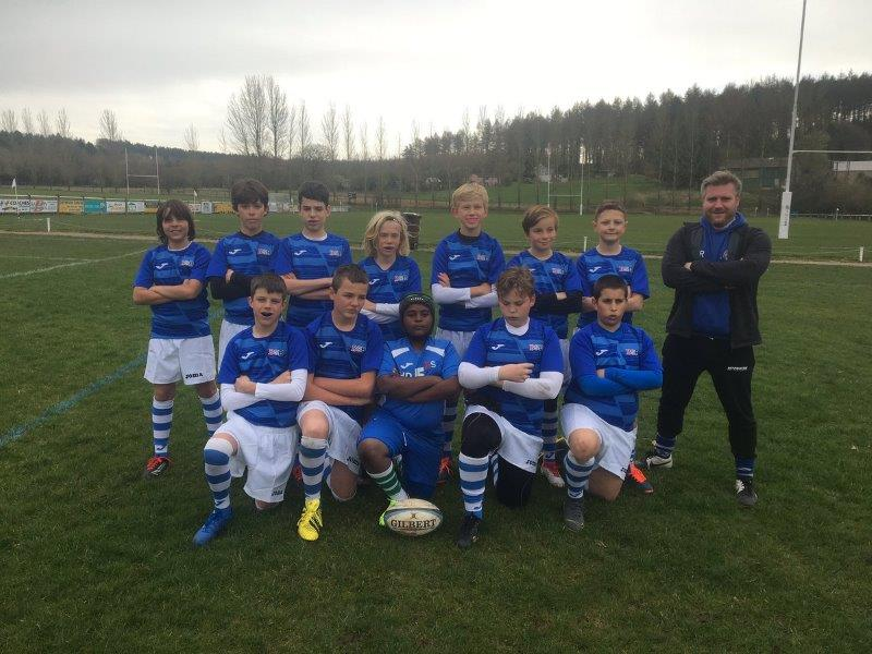 bsb-rugby-netball-uk-sports-tour-2018 (18)