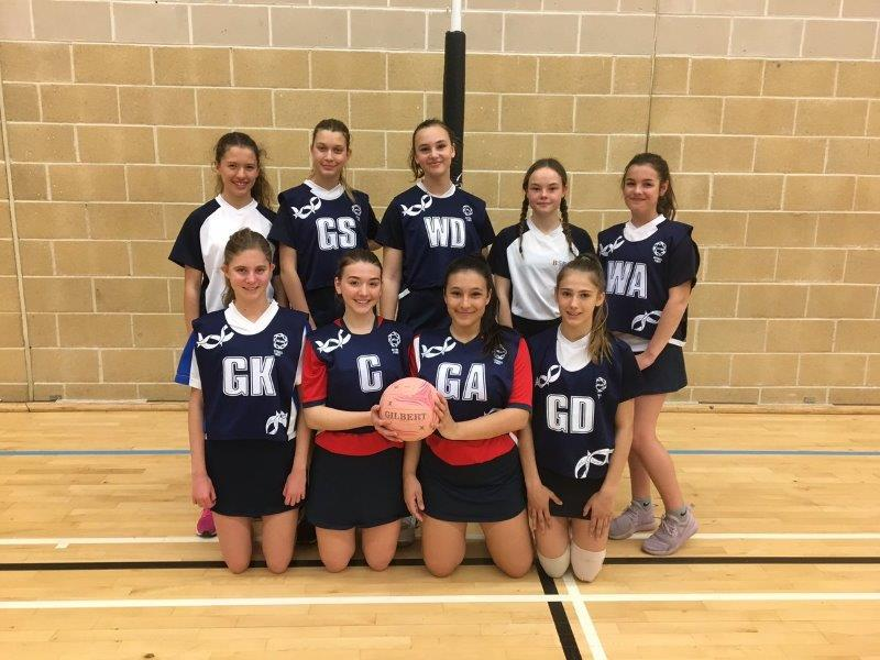 bsb-rugby-netball-uk-sports-tour-2018 (2)