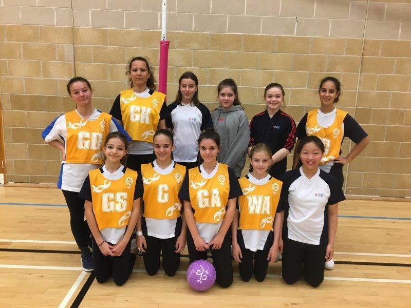 bsb-rugby-netball-uk-sports-tour-2018 (3)
