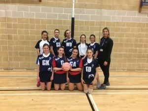 bsb-rugby-netball-uk-sports-tour-2018 (9)