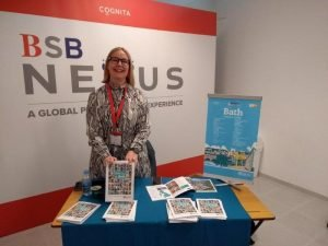 bsb-nexus-uk-european-universities-fair-2019 (1)