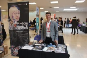 bsb-nexus-uk-european-universities-fair-2019 (12)