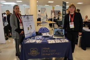 bsb-nexus-uk-european-universities-fair-2019 (17)