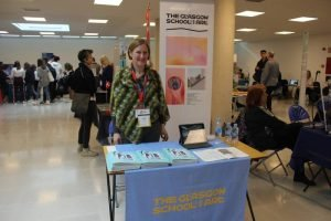 bsb-nexus-uk-european-universities-fair-2019 (18)