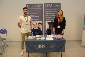 bsb-nexus-uk-european-universities-fair-2019 (19)