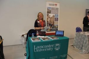 bsb-nexus-uk-european-universities-fair-2019 (20)