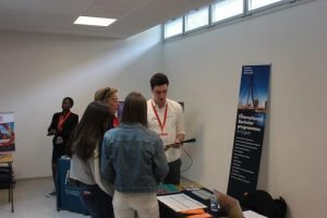 bsb-nexus-uk-european-universities-fair-2019 (48)