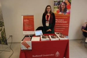 bsb-nexus-uk-european-universities-fair-2019 (5)