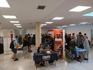 bsb-nexus-uk-european-universities-fair-2019 (52)