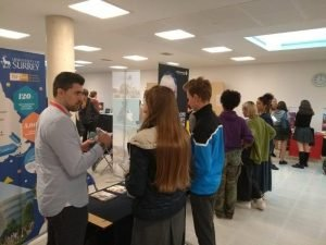 bsb-nexus-uk-european-universities-fair-2019 (55)