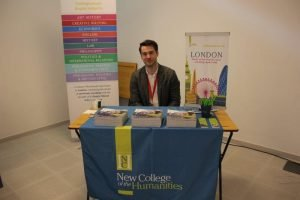 bsb-nexus-uk-european-universities-fair-2019 (9)