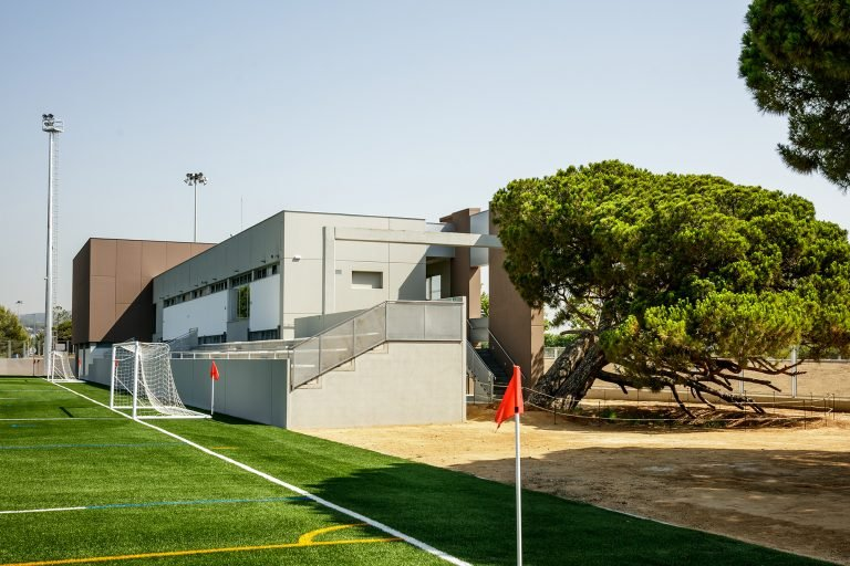 bsb-rugby-football-sports-stadium-castelldefels (10)