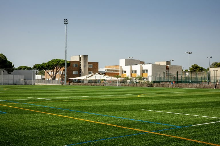 bsb-rugby-football-sports-stadium-castelldefels (11)