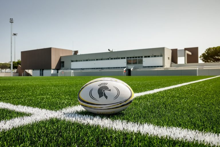 bsb-rugby-football-sports-stadium-castelldefels (13)