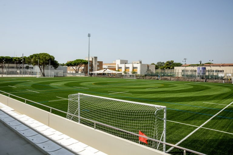bsb-rugby-football-sports-stadium-castelldefels (14)