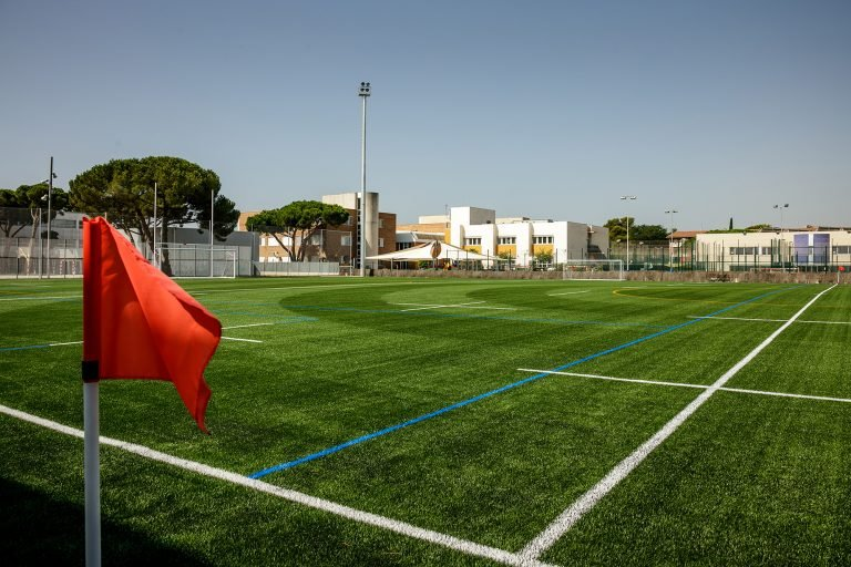 bsb-rugby-football-sports-stadium-castelldefels (5)