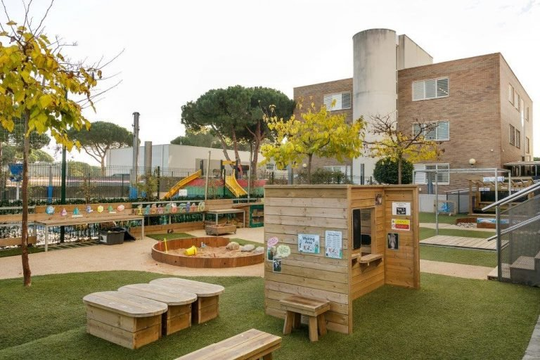 british-school-barcelona-international-school (12)