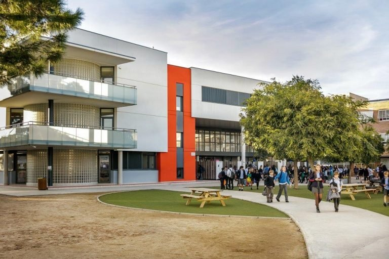 british-school-barcelona-international-school (16)
